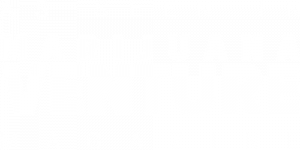 as seen in marijuana venture magazine