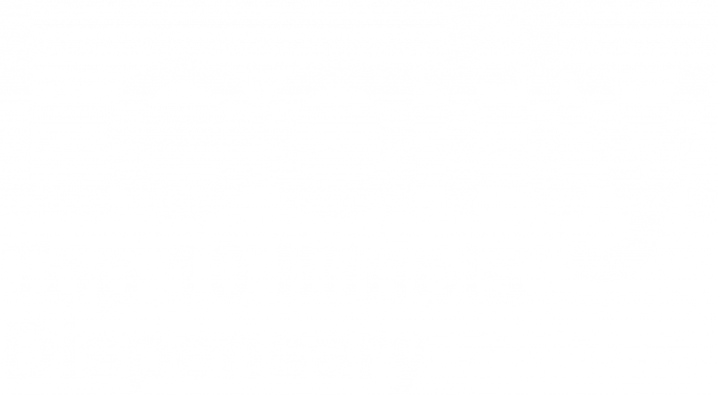 leafly top 10 illlinois dispensary badge