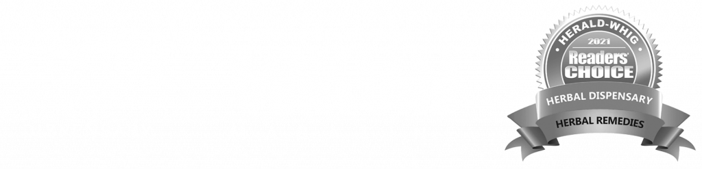 leafly top rated illinois dispensary - as seen in marijuana venture magazine - herald whig readers choice best dispensary