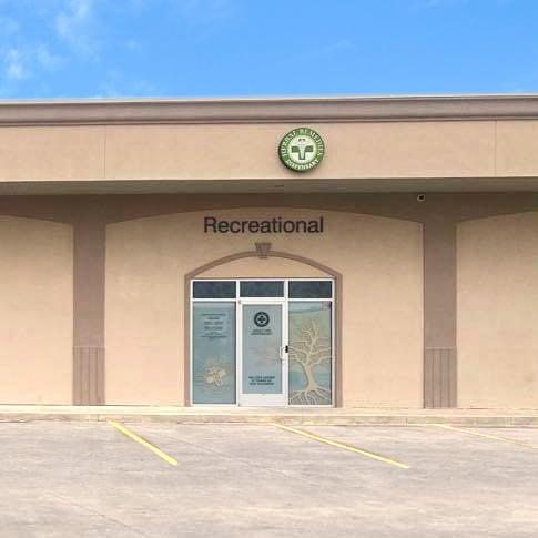 4440 broadway rec entrance